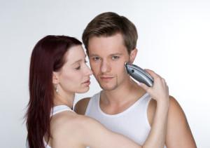 Pflege und Kosmetik