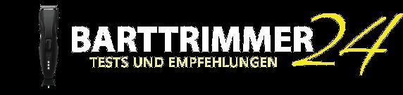 Barttrimmer24 – Empfehlungen  & Tipps 2016