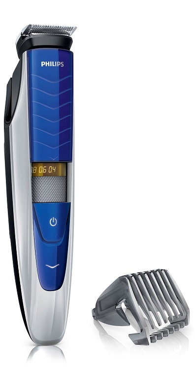Philips BT527032 Barttrimmer