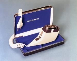 Philishave SC8010
