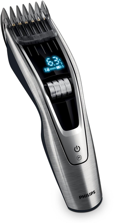 Philips HC9490-15
