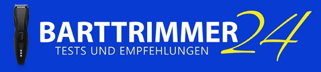 Barttrimmer Infoportal 2018